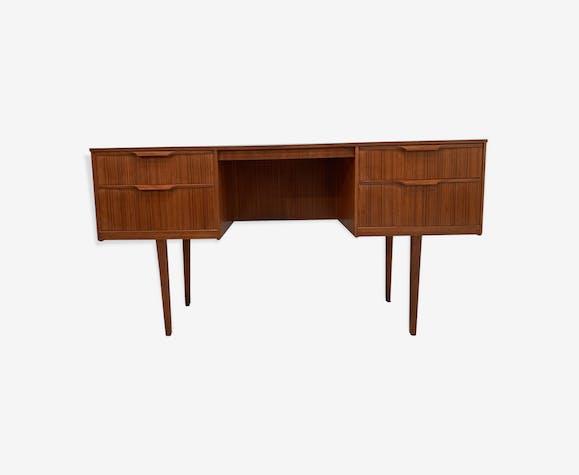 Vintage desk by Frank Guille for Austinsuite