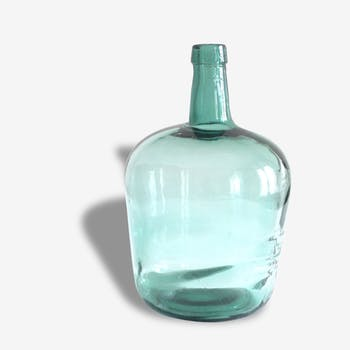 Demijohns or carboys for unique interiors - SELENCY