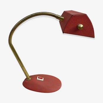 50s desk lamp