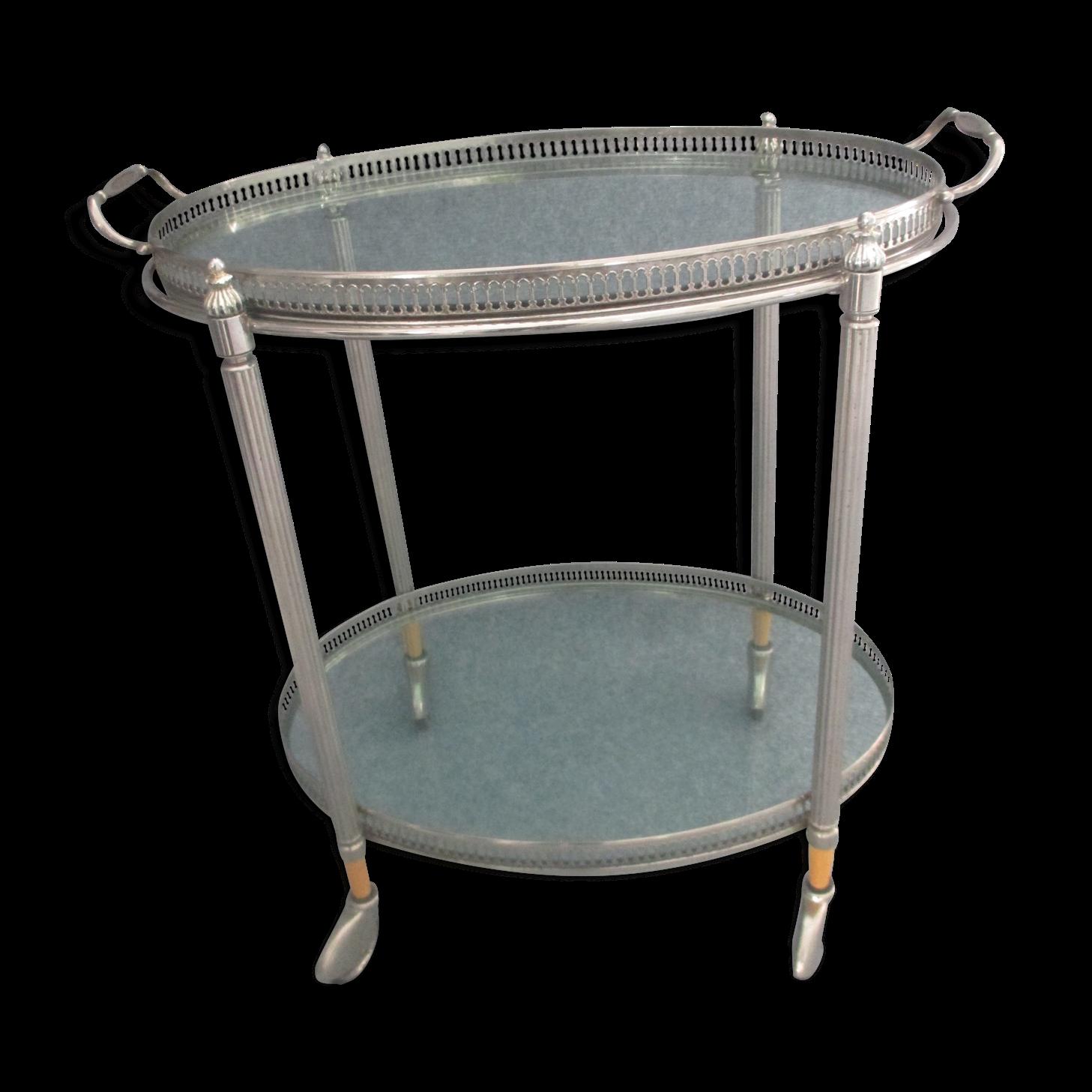 roulette ancienne pour meuble latest roulettes en caoutchouc gris with roulette ancienne pour. Black Bedroom Furniture Sets. Home Design Ideas