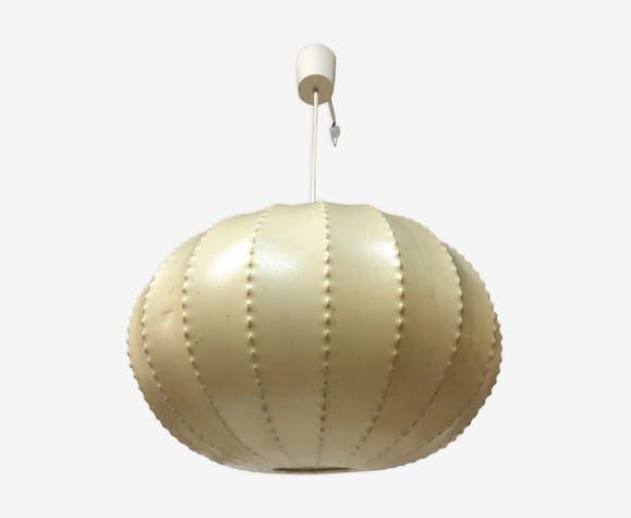 Suspension membrane design Achille & Pier Giacomo