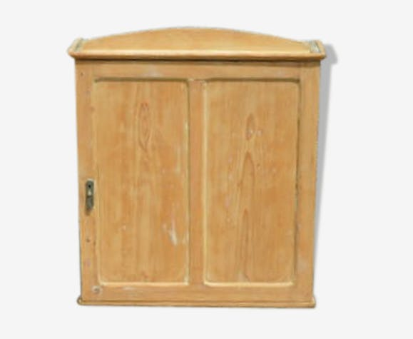 Hanging cabinet, toilet cabinet, pharmacy