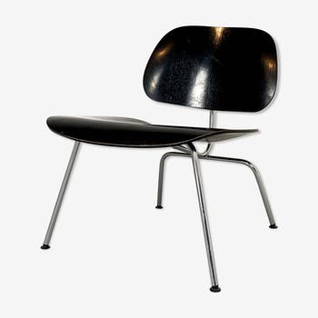 LCM chair by Charles and Ray Eames for Vitra
