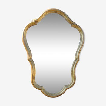 Sélection de mobilier et d\'objets de décoration vintage ...