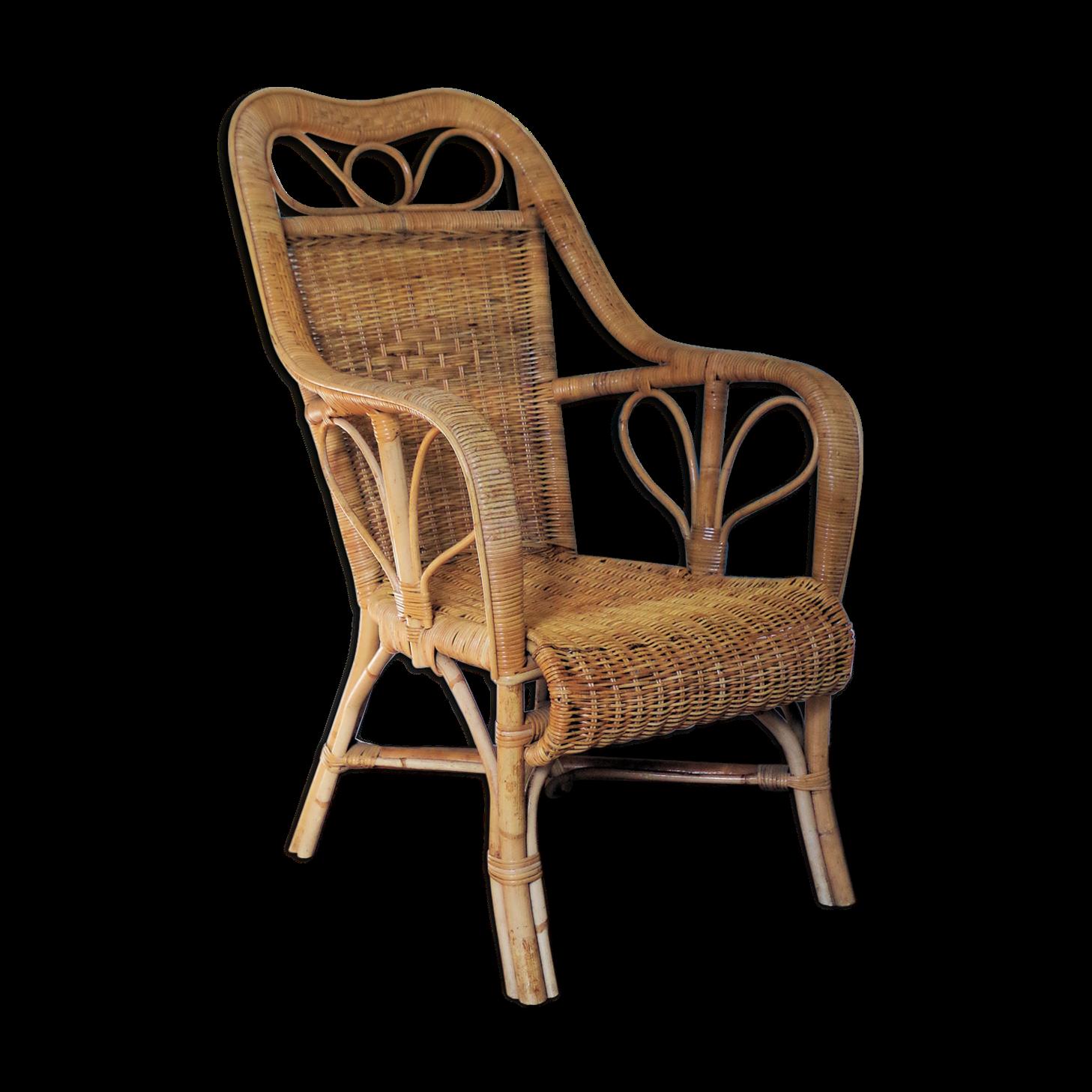 Chaise de bureau anglais gallery of chaise de bureau - Chaise de bureau anglais ...