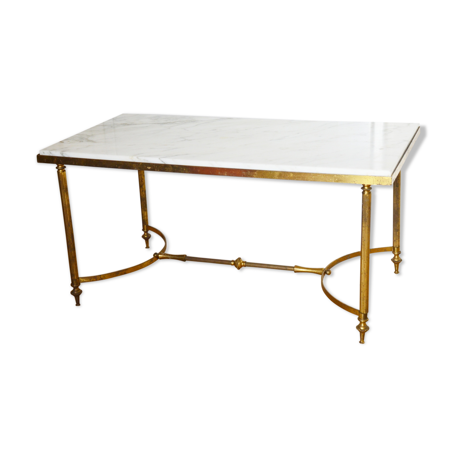 table basse en plexiglas tablette plexiglass ancien table. Black Bedroom Furniture Sets. Home Design Ideas
