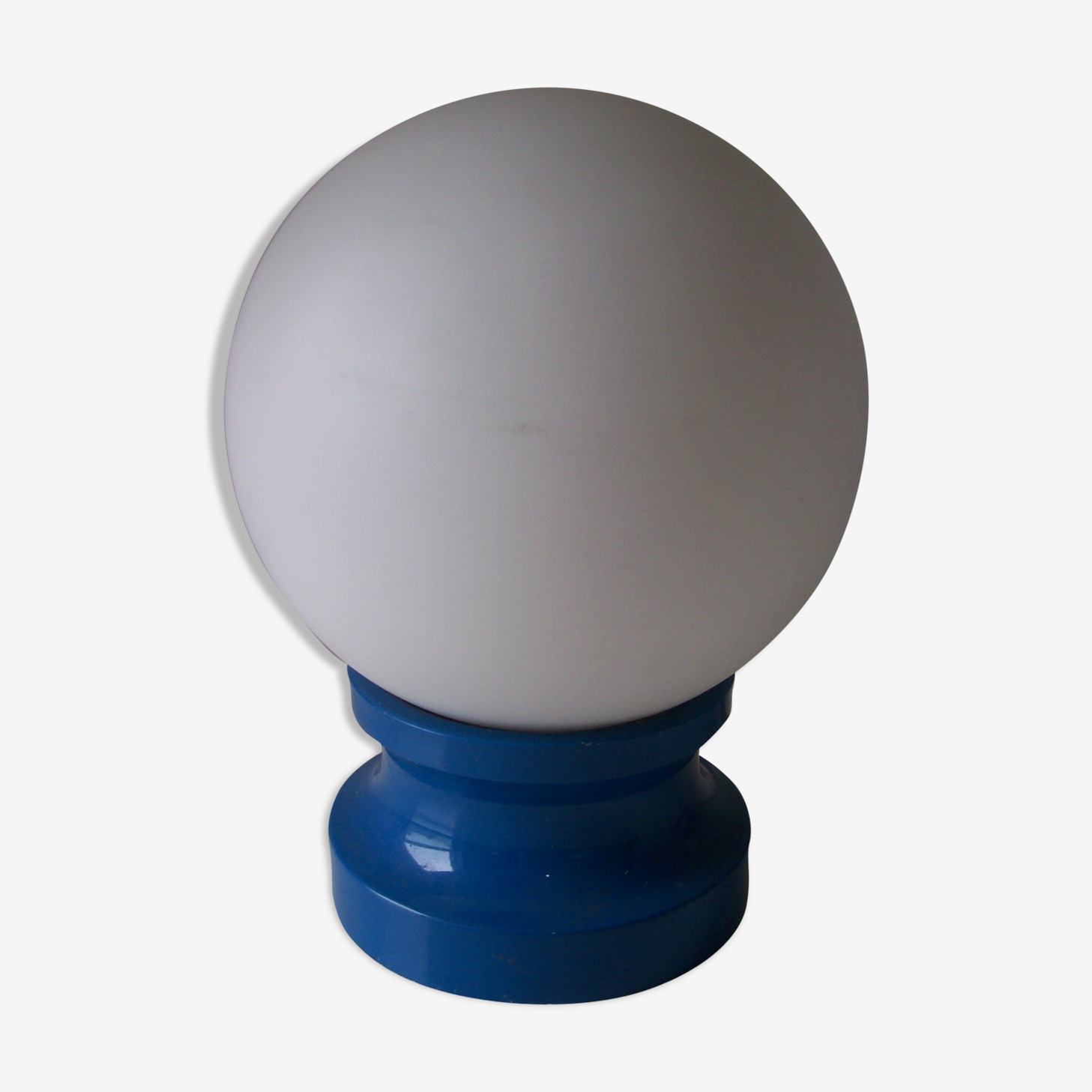 Lamp 70s