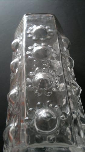 Vase vintage 1960-70