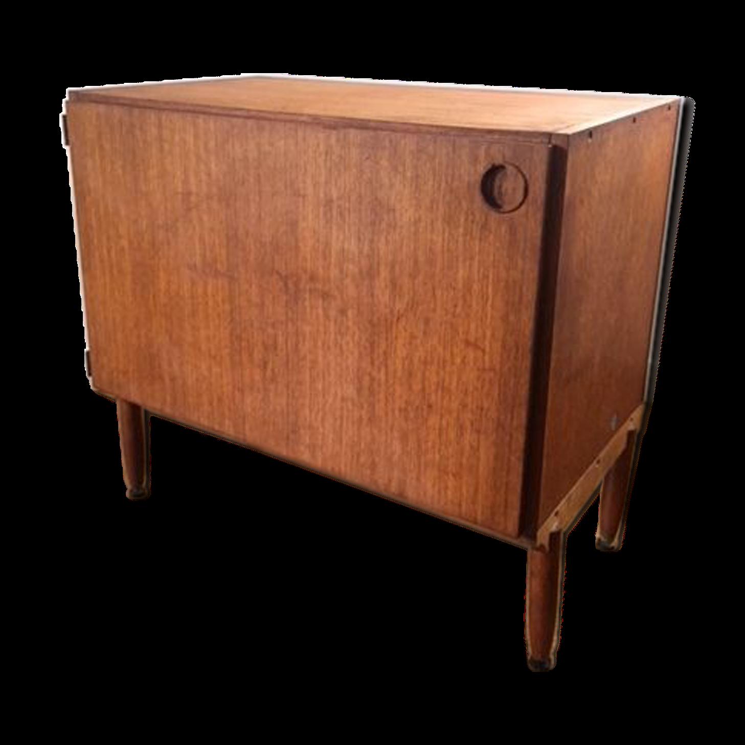 enfilade scandinave pas cher buffet scandinave pas cher decoration mobilier scandinave vintage. Black Bedroom Furniture Sets. Home Design Ideas