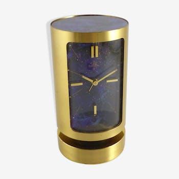 Pendulum table UTI SWIZA - 1970