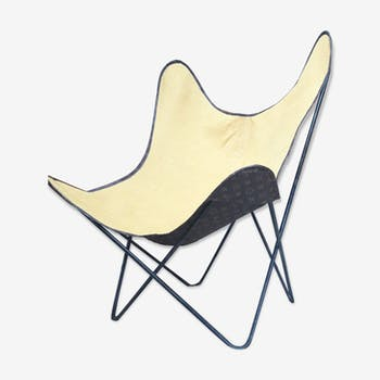 Aa airbone butterfly chair