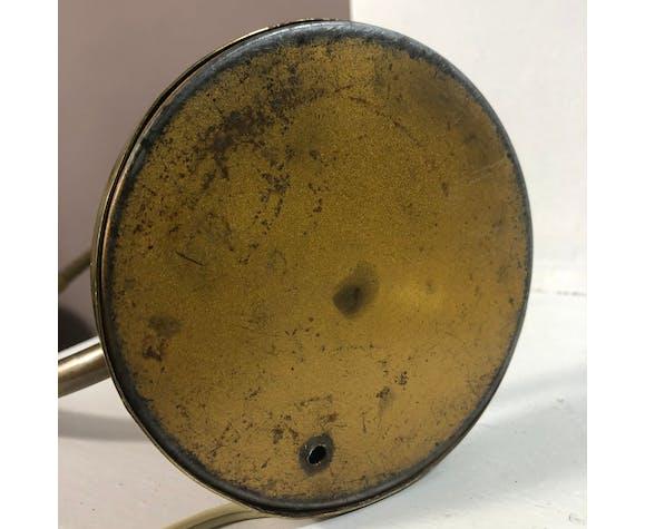 Lampe de bureau vintage articulée