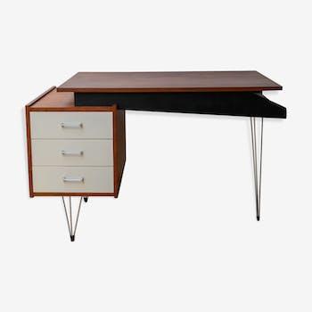 Design desk Cees Braakman 1950