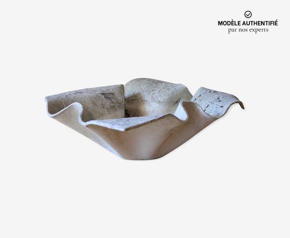 Jardinière 'Elephant Ear' Planter par Will Guhl
