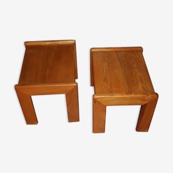 vintage d'occasion vintage d'occasion vintage Tables vintage vintage d'occasion Tables d'occasion Tables Tables Tables y8PvnmN0wO