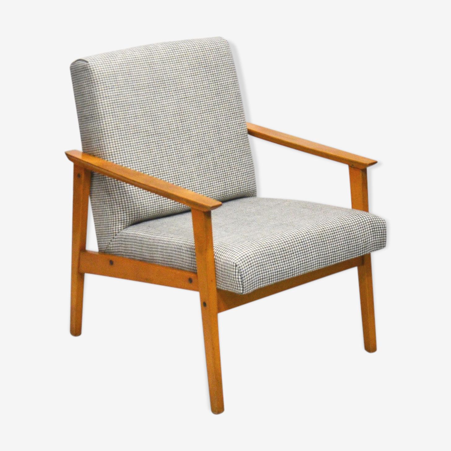 Armchair, 1960's
