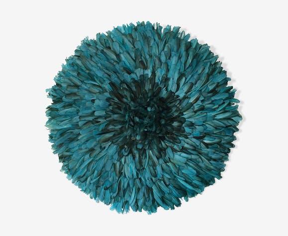 Juju hat bleu canard 80 cm