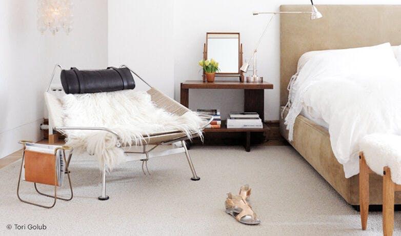 table d 39 appoint vintage d 39 occasion. Black Bedroom Furniture Sets. Home Design Ideas