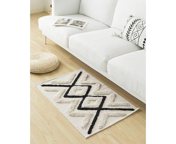 Berbere spirit carpet 60x90 cm