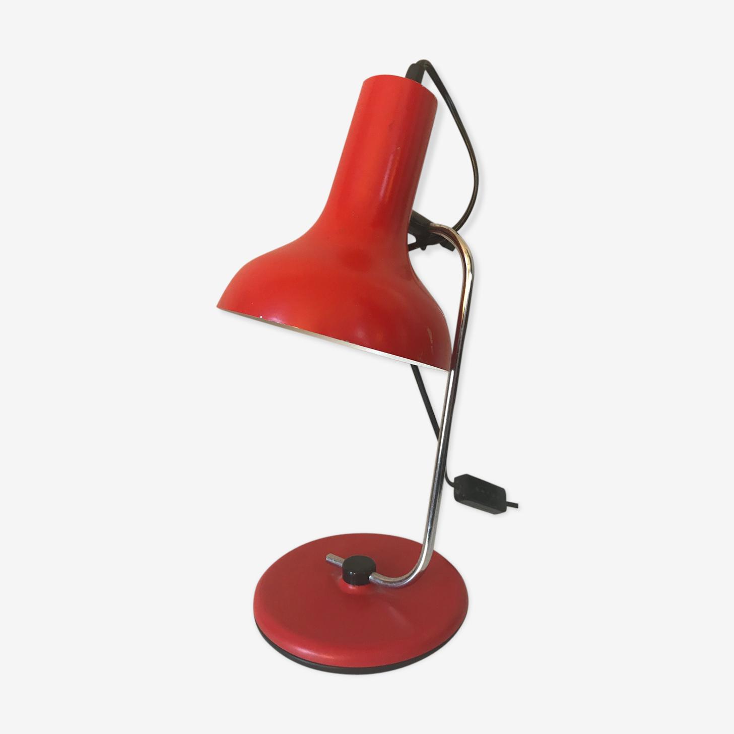 70/80 vintage desk lamp