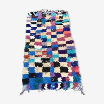 Carpet 185x95cm azilal