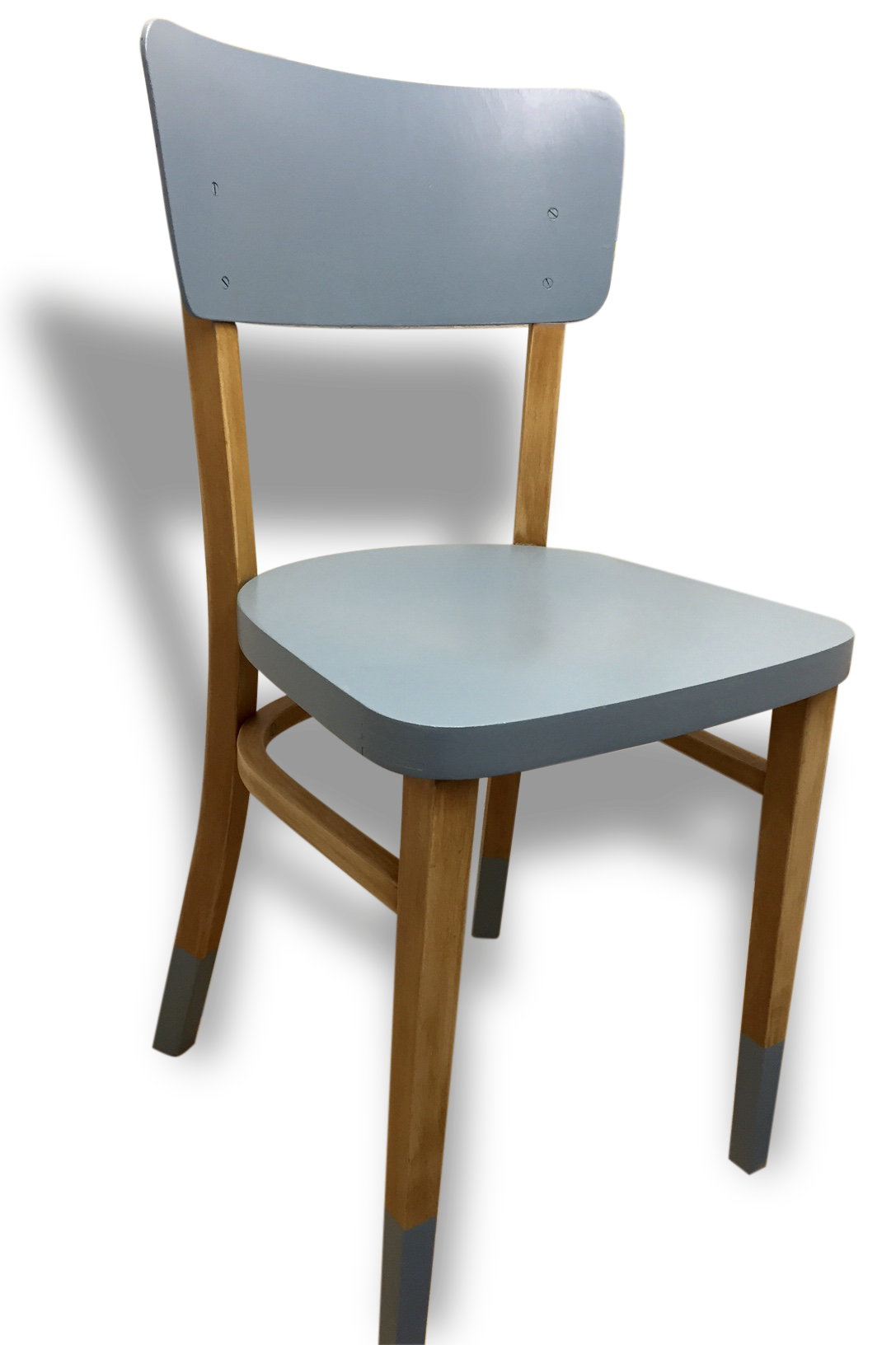 Chaise Bois Bistrot Finest Perfect Conforama Chaise Bistrot Chaises