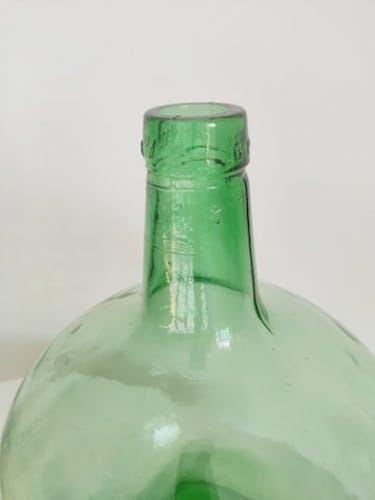 Demijojhn 16 liters