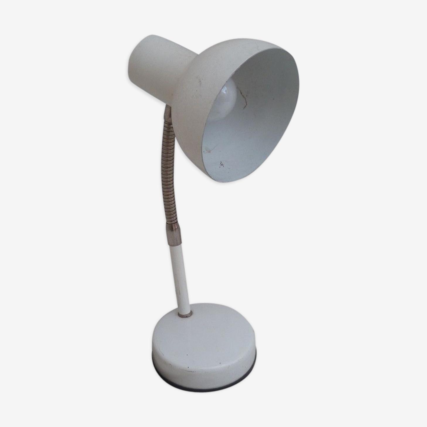 Lamp 80's