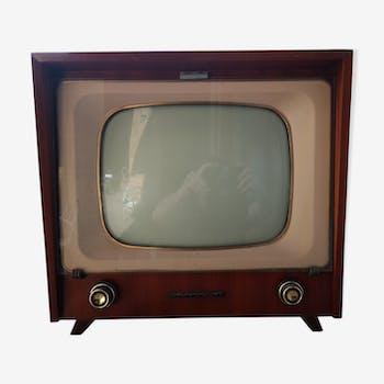 tv t l phones appareils photo vintage d 39 occasion. Black Bedroom Furniture Sets. Home Design Ideas