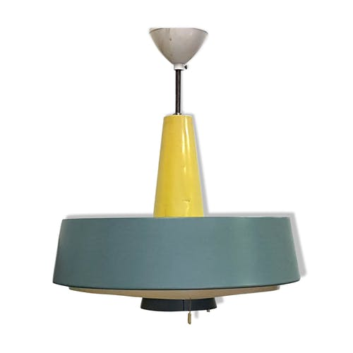 philips ceiling lights price in pakistan