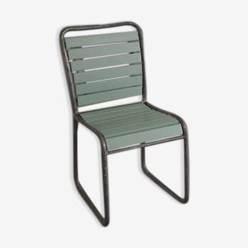 Chaise de terrasse Bigla