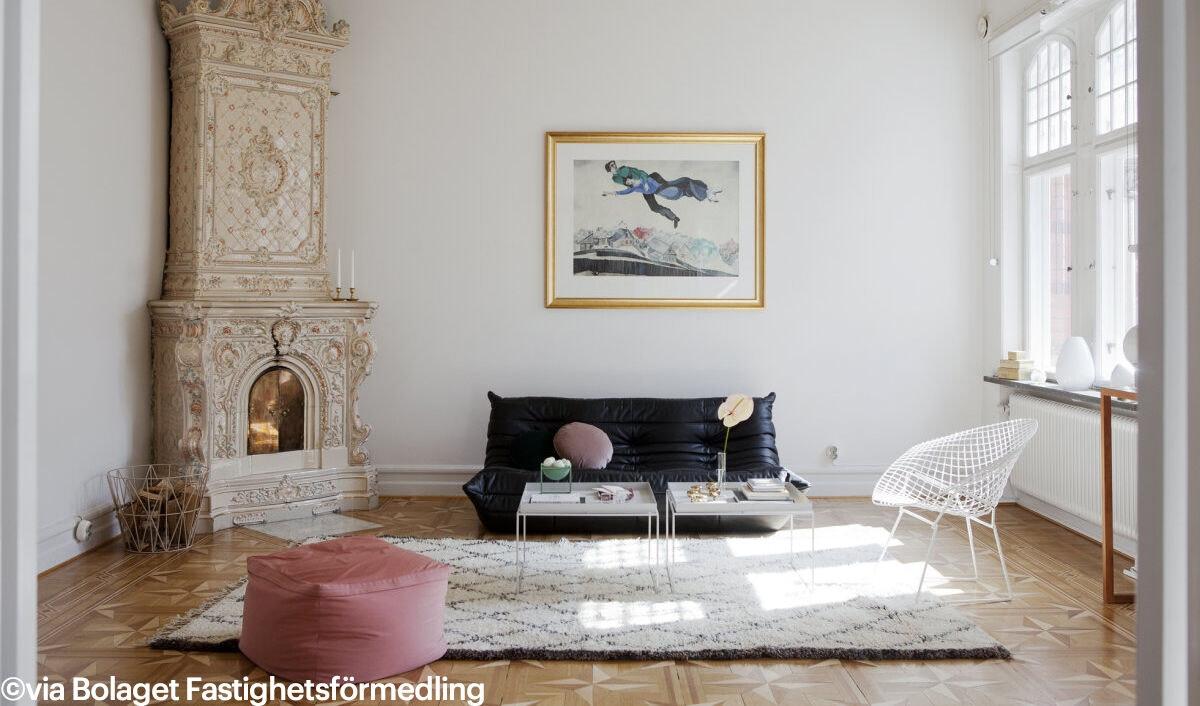 banquette de bar d occasion latest milano arcueil milano arcueil milano arcueil with banquette. Black Bedroom Furniture Sets. Home Design Ideas