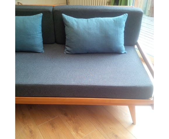 Canapé daybed
