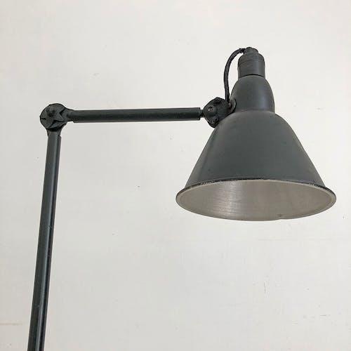 Lampe de bureau Mazda 50