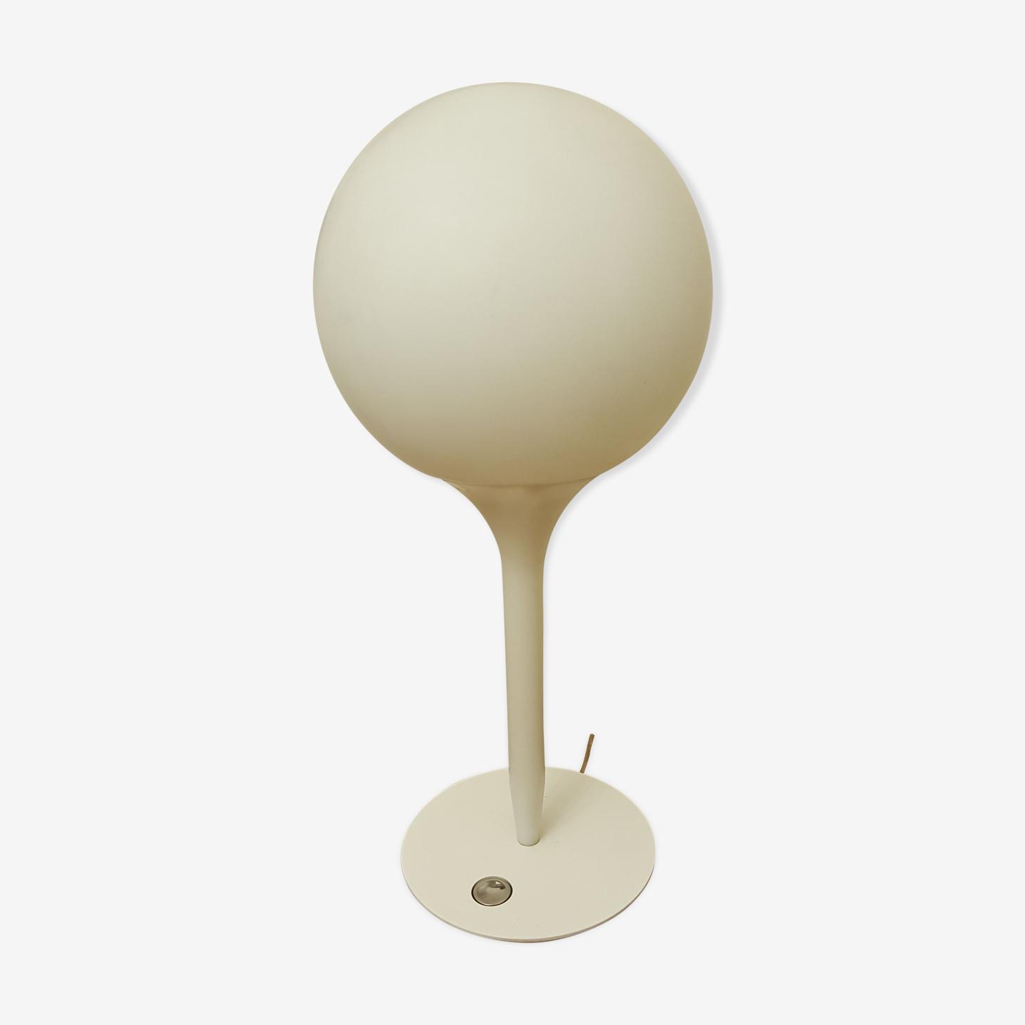Castore lamp