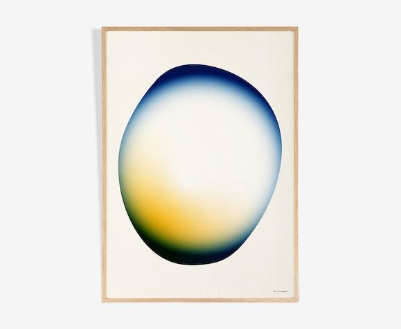 Bubble No. 01