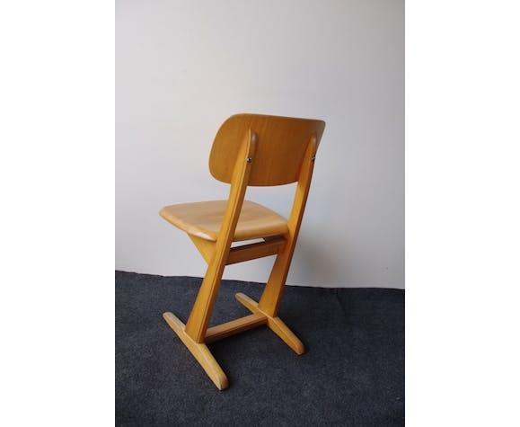 Chaise d'enfant de Casala
