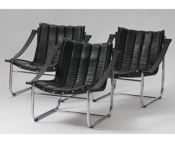 Chair Viliam Chlebo
