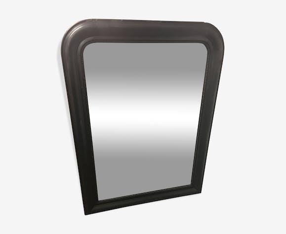 Miroir Louis Philippe 94x123cm
