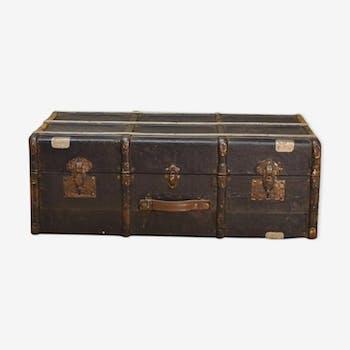 De Rangements Et Coffres Sélection Malles Vintage A4RjL5