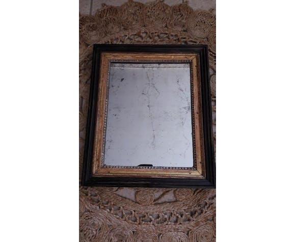 Miroir  58 x 49