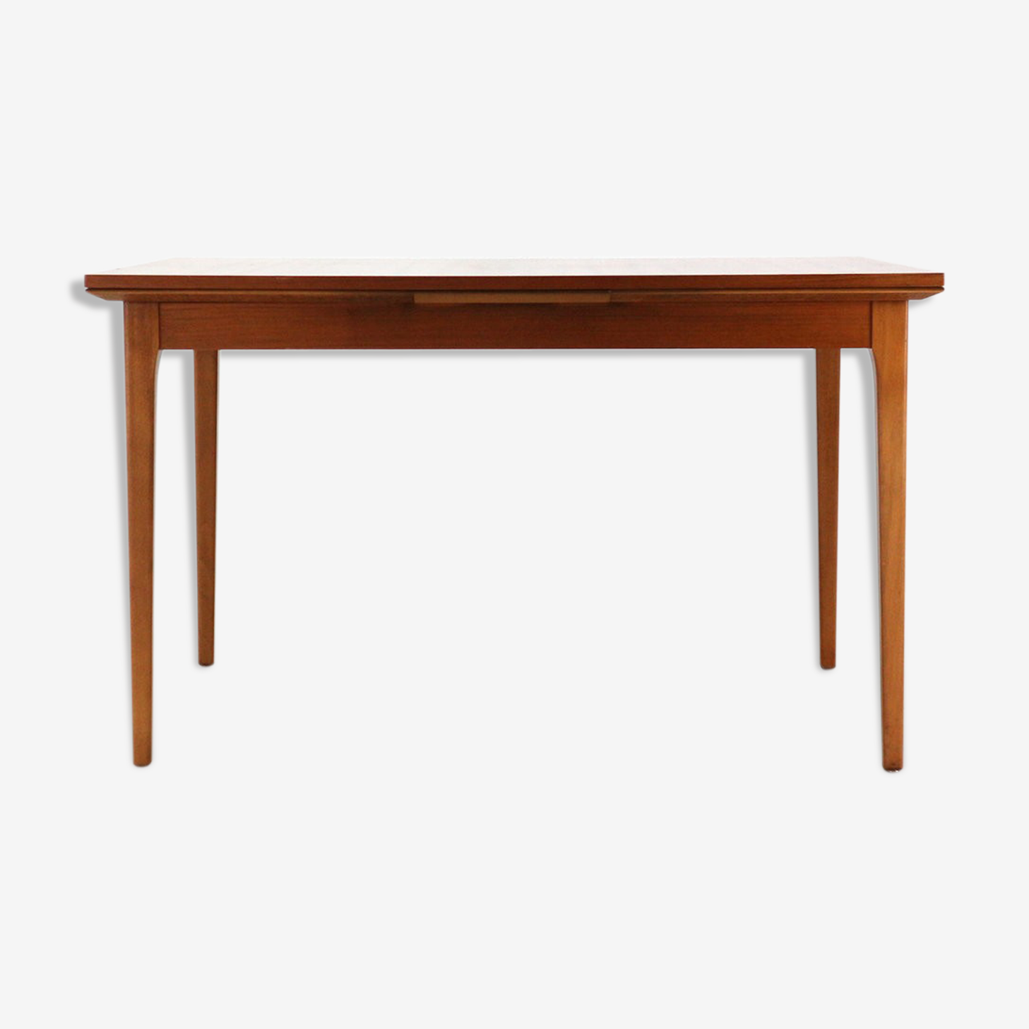 Table de salle à manger années 60
