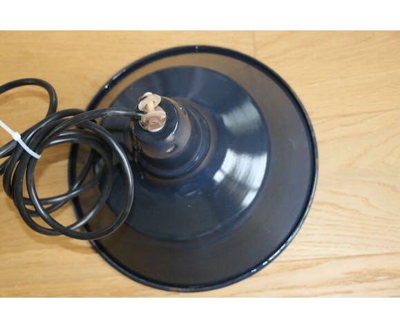Suspension usine diamètre 305mm