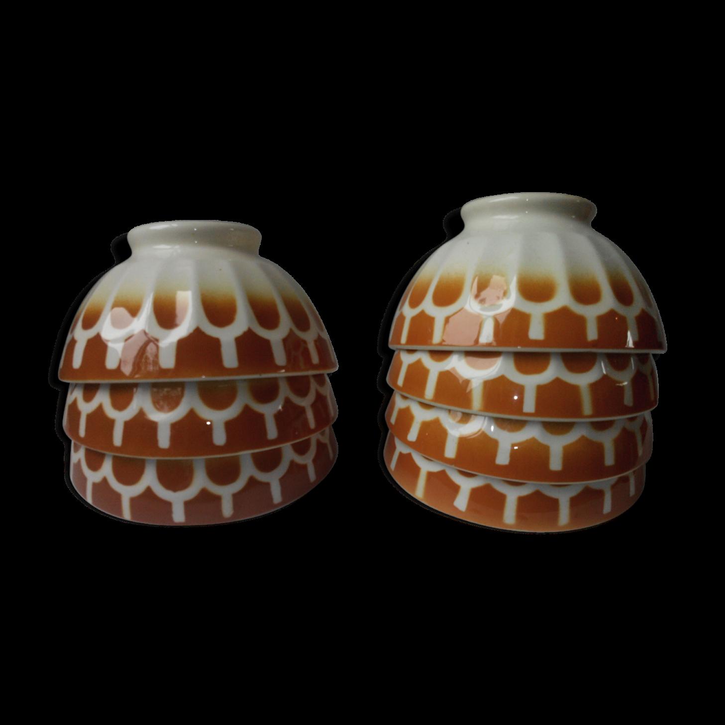 vase granit pas cher pas cher peinture idee faience salle de bain grand vase design interieur. Black Bedroom Furniture Sets. Home Design Ideas