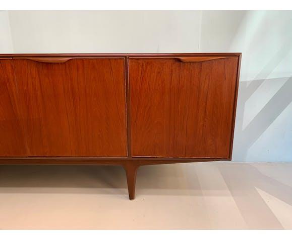 Vintage McIntosh sideboard 1960's