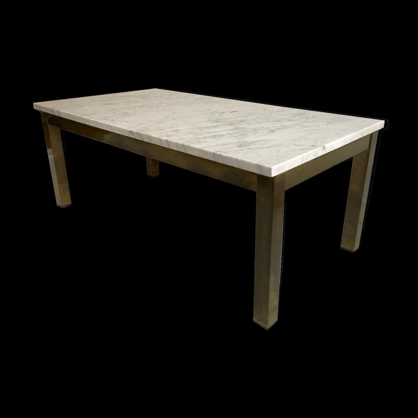 table en marbre ovale great table bistrot marbre ronde intrieur elegant table marbre ronde ides. Black Bedroom Furniture Sets. Home Design Ideas