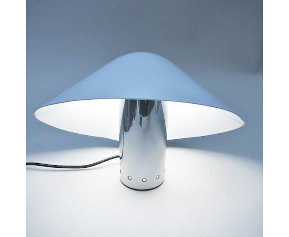 Lampe Chioccio by Sergio Mazza and Giulianna Gramigna 1971