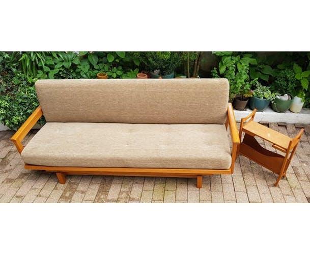 Sofa 1960