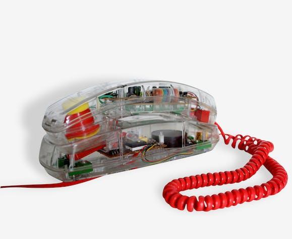 Télephone NafNaf années 90