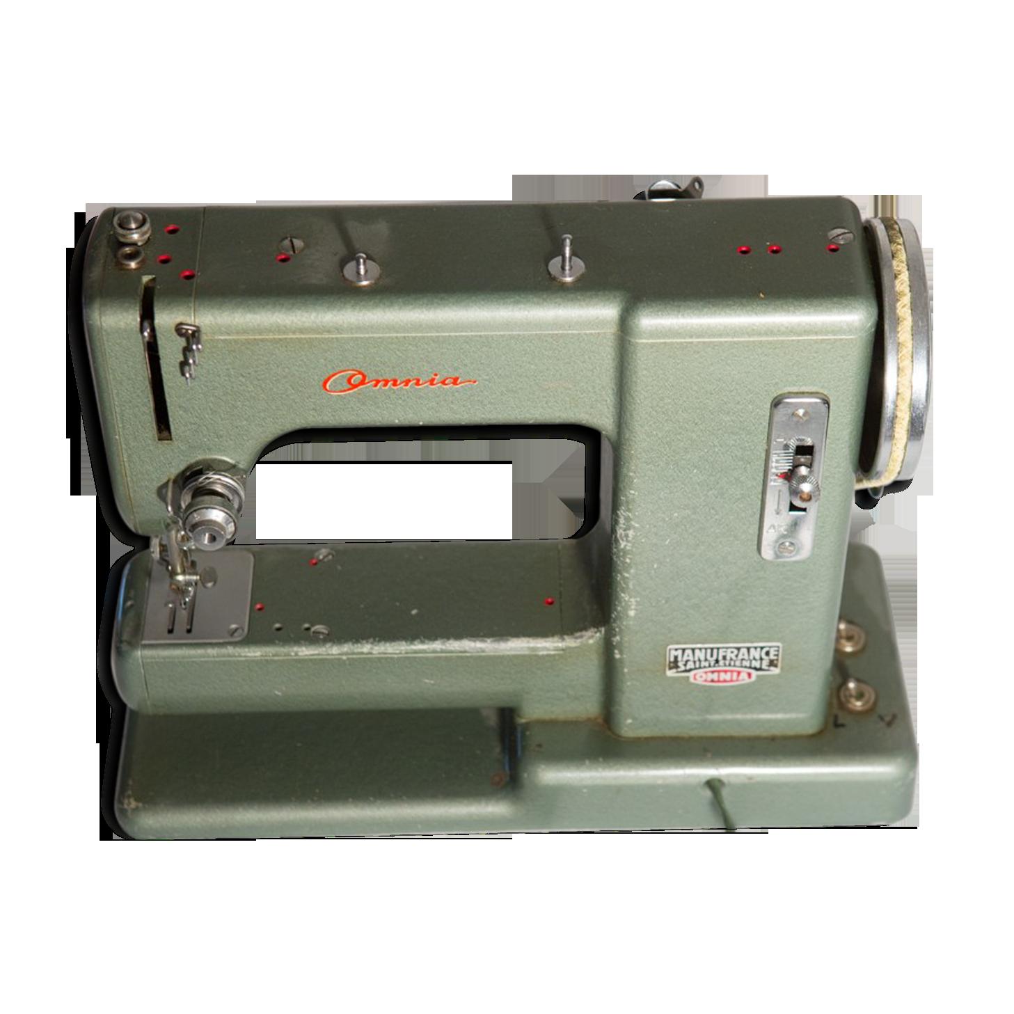 Machine A Coudre Ancienne objets publicitaires publicite ancienne machines a coudre